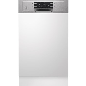 Electrolux 300 AirDry ESI4501LOX