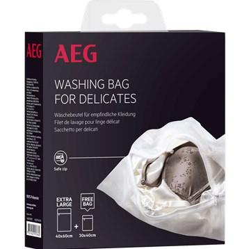 AEG sáček na praní