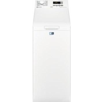 Electrolux PerfectCare 600 EW6TN25261