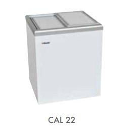 CAL 22