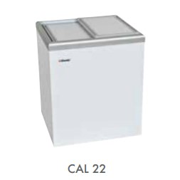 Elcold CAL 22