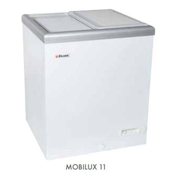 MOBILUX 11