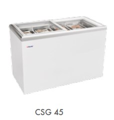 Elcold CSG 45