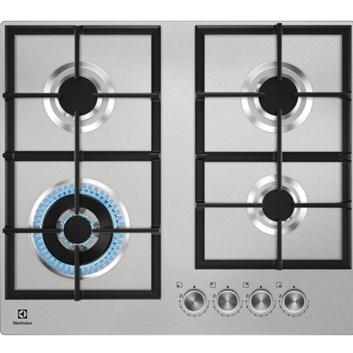 Electrolux KGU64361X