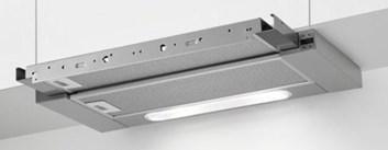AEG Mastery LEDSpot DPB5652M