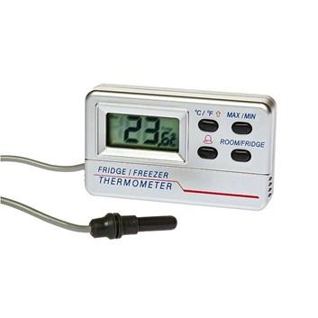 Electrolux dig. teploměr pro chladničky a mrazničky E4RTDR01