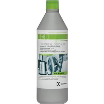 Electrolux univerzální odvápňovač E6GMG200