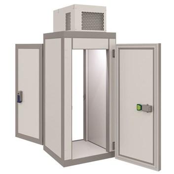 KXH 1,44 Minicella chladicí - 2 dveře