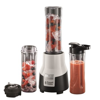 Russell Hobbs Smoothie 22340