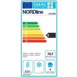 NORDline SD1380