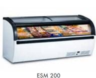ESM200