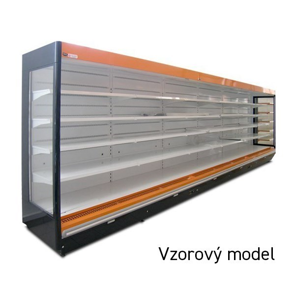 Praga 385/70/200