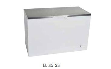 EL45SS
