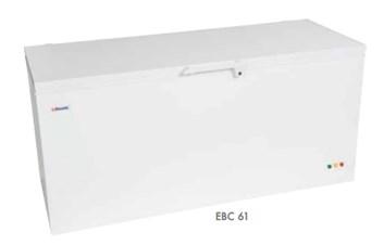 Elcold EBC 61