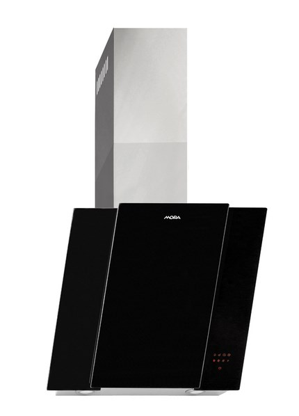 OV 680 G