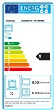 Electrolux EOD3C50TX