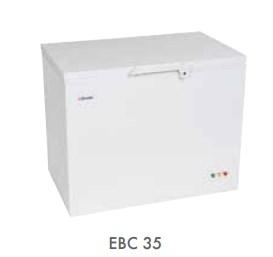 EBC 35