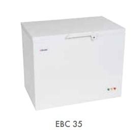Elcold EBC 35