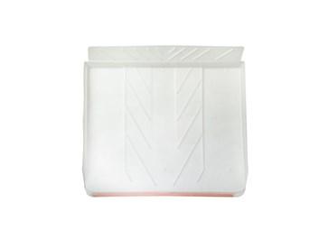 Podložka pro zachytávání úniku vody myčky/60cm E2WHD600
