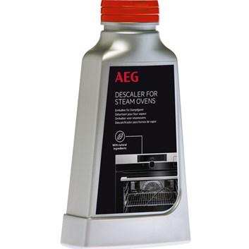 AEG Odvápňovač pro parní parní trouby A6ORD101
