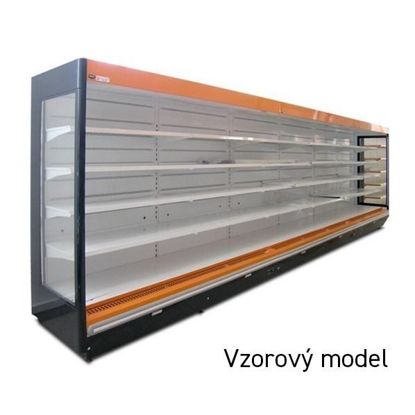 Praga 160/90/200