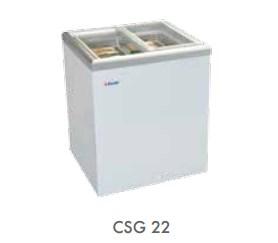 CSG 22