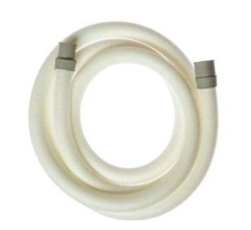 Vypouštěcí hadice 2,5m E2WDA250B