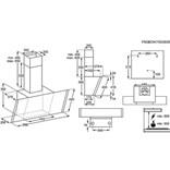 Electrolux EFV60657OK