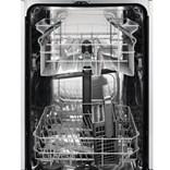 Electrolux ESI4501LOX + 10 let záruka na invertor motor (nutná reg. na www.electrolux.cz)