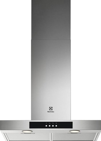 Electrolux 600 FLEX LEDSpot LFT426X