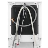 Electrolux ESF5555LOW + 5 let záruka na invertor motor (nutná reg. na www.electrolux.cz)