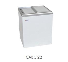 CABC 22