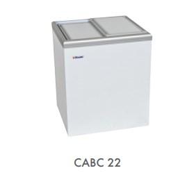 Elcold CABC 22
