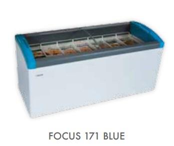Focus171