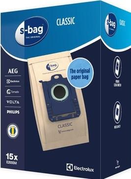 Electrolux S-BAG E200SM
