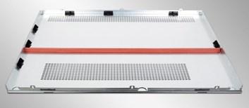 Ochraný kryt pro varné desky 68cm PBOX-7IR8I