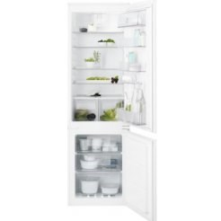Electrolux No Frost ENT6TF18S