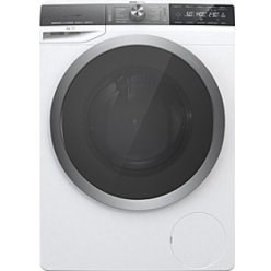 Gorenje W2S846LN + 45 praní zdarma