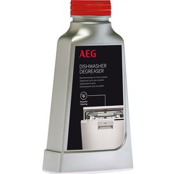 AEG Odmasťovač pro myčky A6SMH101