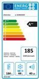 Electrolux EJ2302AOX2e