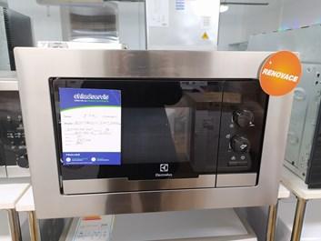Electrolux EMS20107OX (renovace)