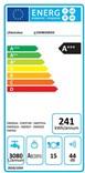 Electrolux ESF8635ROX + 10 let záruka na invertor motor (nutná reg. na www.electrolux.cz)