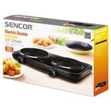 Sencor SCP2254BK