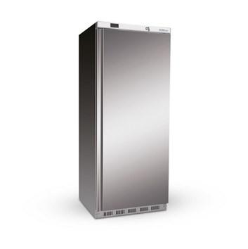 NORDline UR 600 S nerez