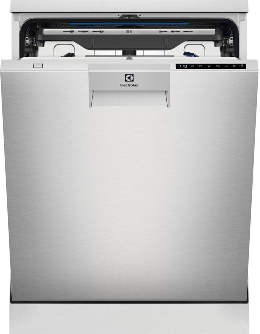 Electrolux ESM89300SX