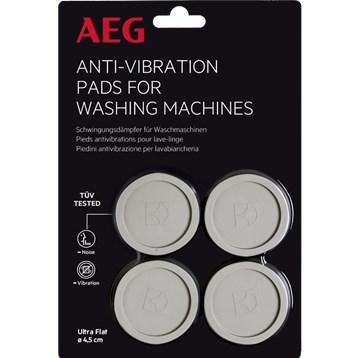 AEG Protivibrační podložky na nožičky