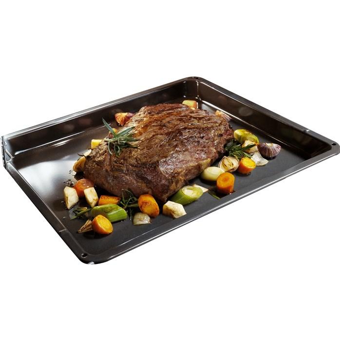 AEG Plech na pečení masa a nemasových pokrmů A4OZDT01