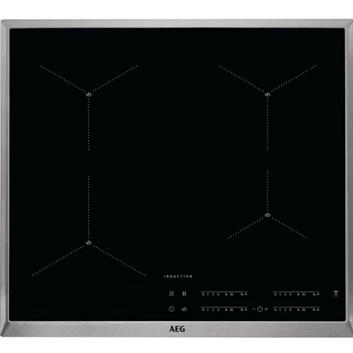 AEG Mastery SenseBoil IAE64413XB