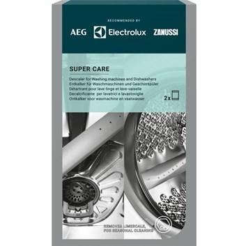 Super Care - odvápňovač pro pračky/myčky  M3GCP300