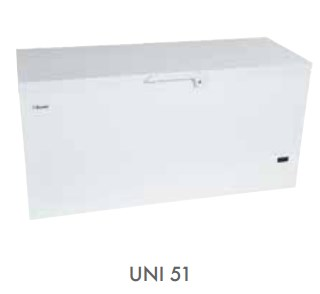 UNI 51